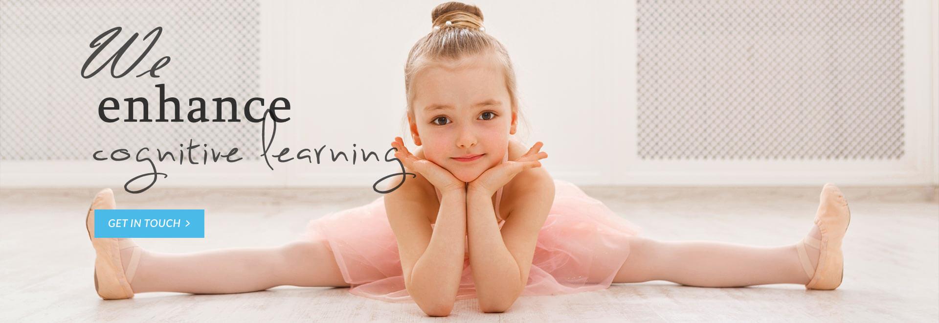 Kids Ballet Sydney 02
