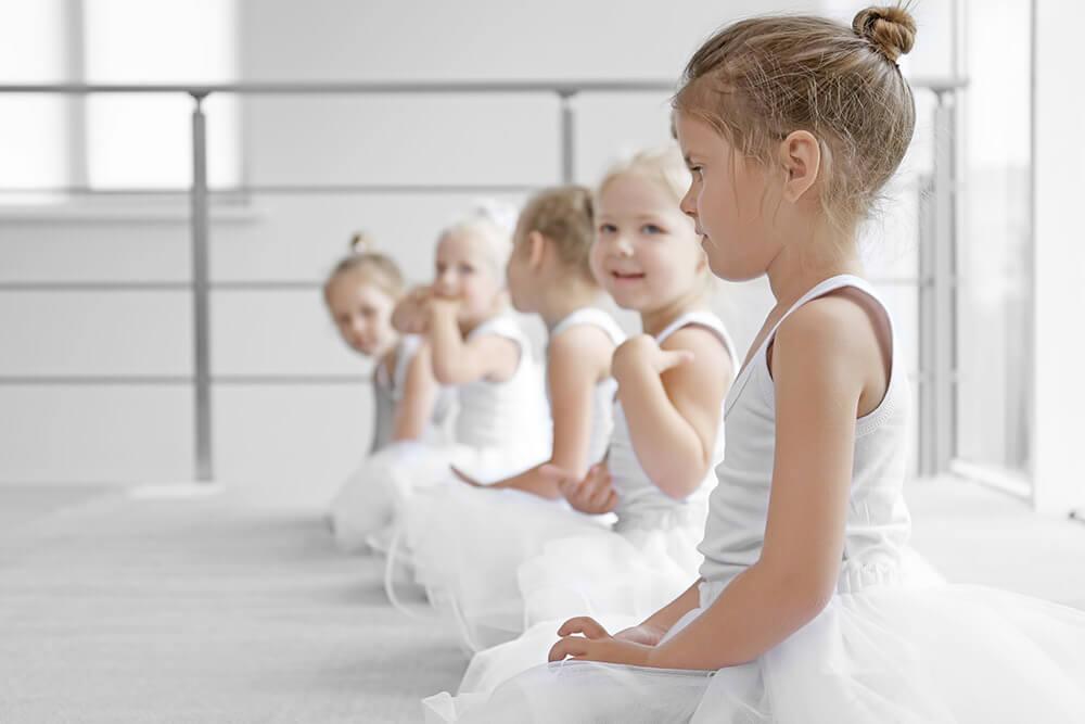 Kids Ballet Sydney 04